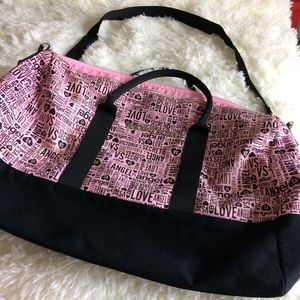 VS Duffel Bag